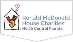 Ronald McDonald House Charities of North Central Florida